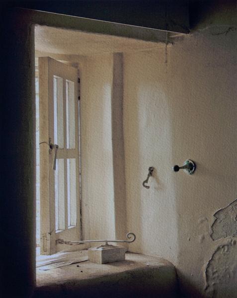 Ray-Thurgood-The-Window