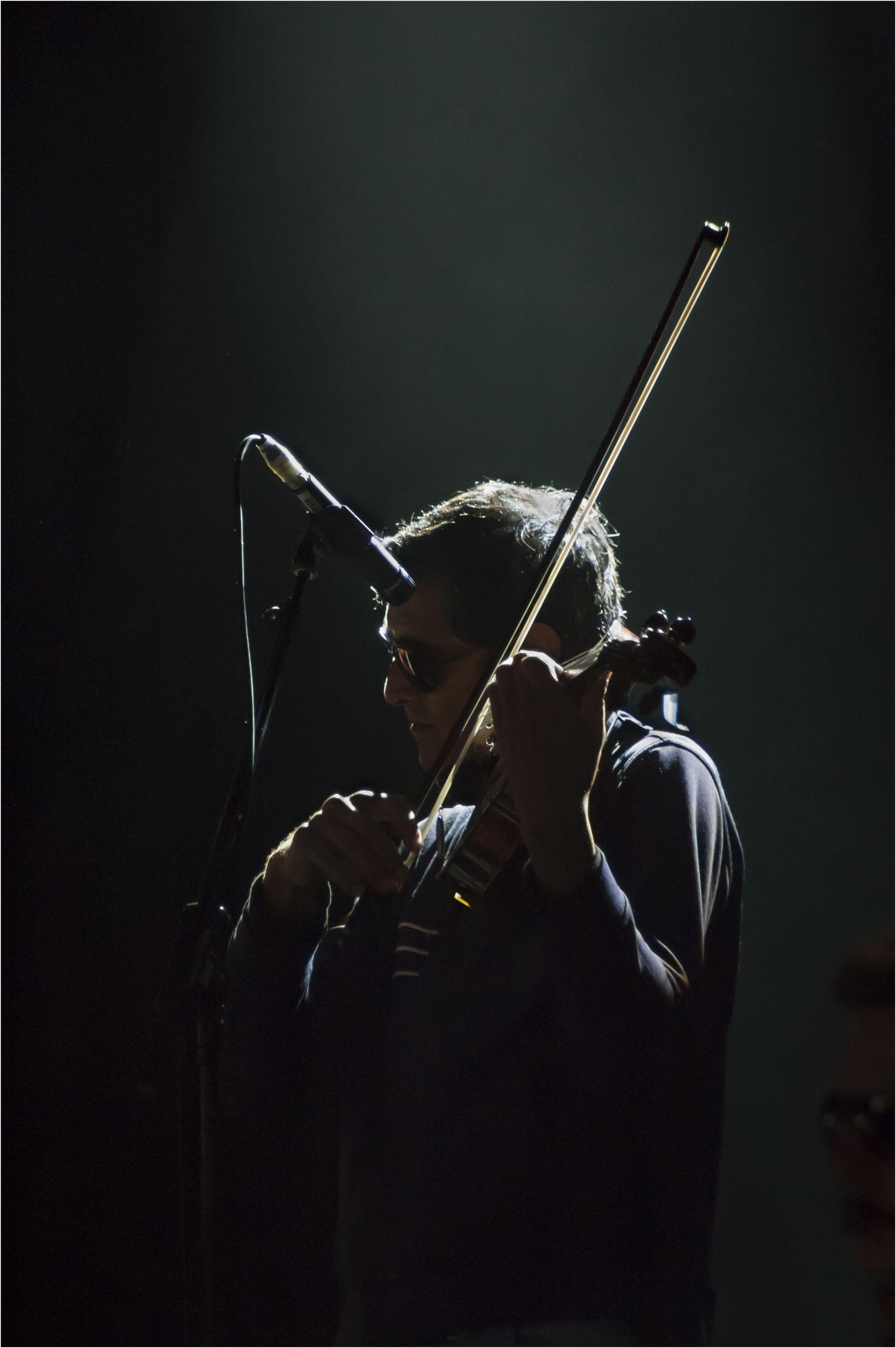 Ronnie Hall-Tango Violin-9-sml