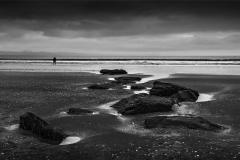 John Howes-Inch Strand-9