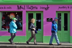 Sue Nash-The Mad Hatters-9