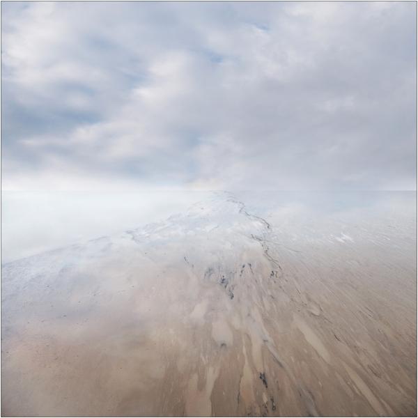 Estuary-Stephen_Marsh