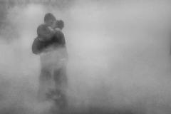 Love_in_the_Mist-Lynne_Owen
