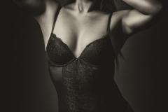 Venus_Ann-Paul_Williams