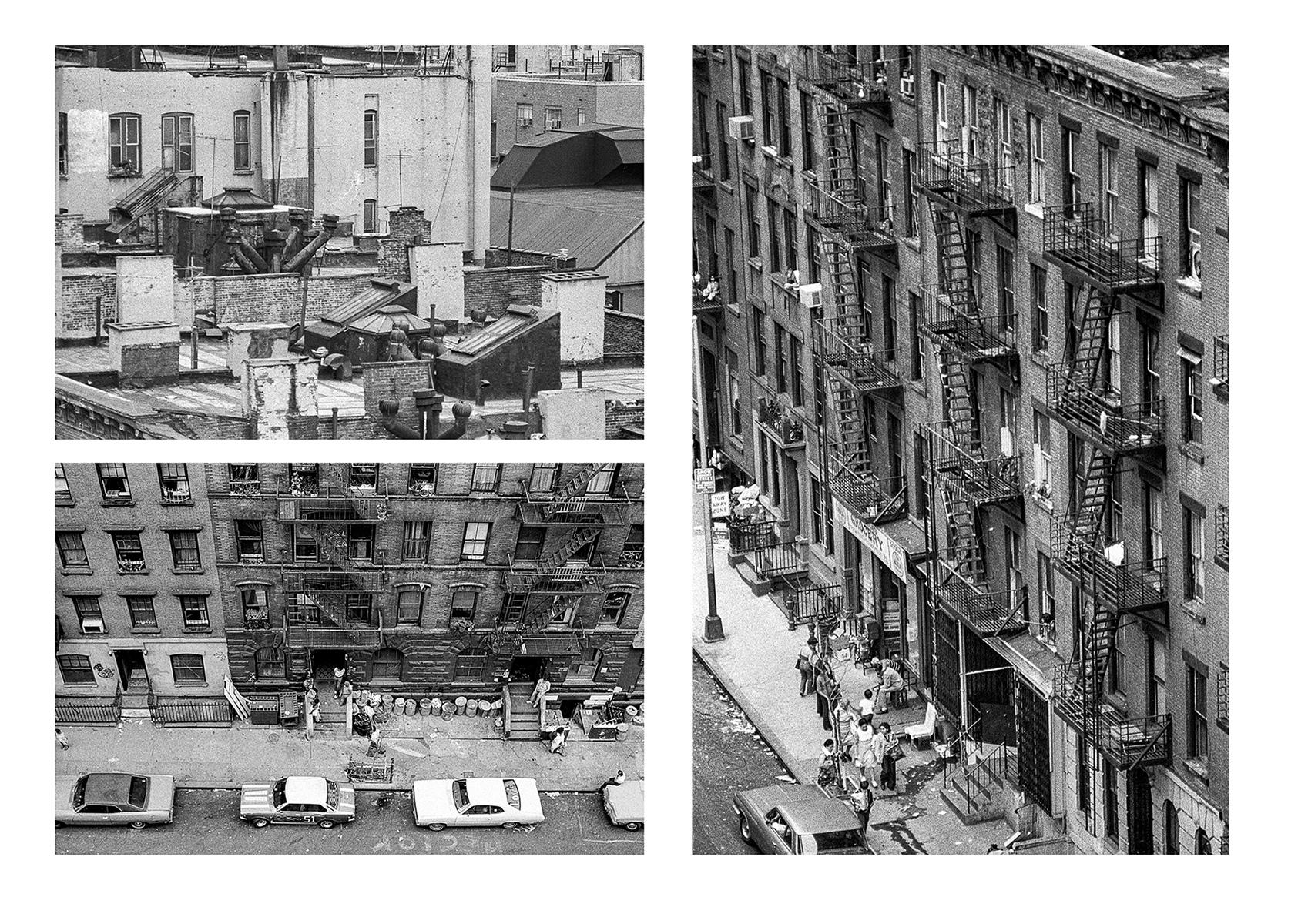Jan-Davis-New-York-1976