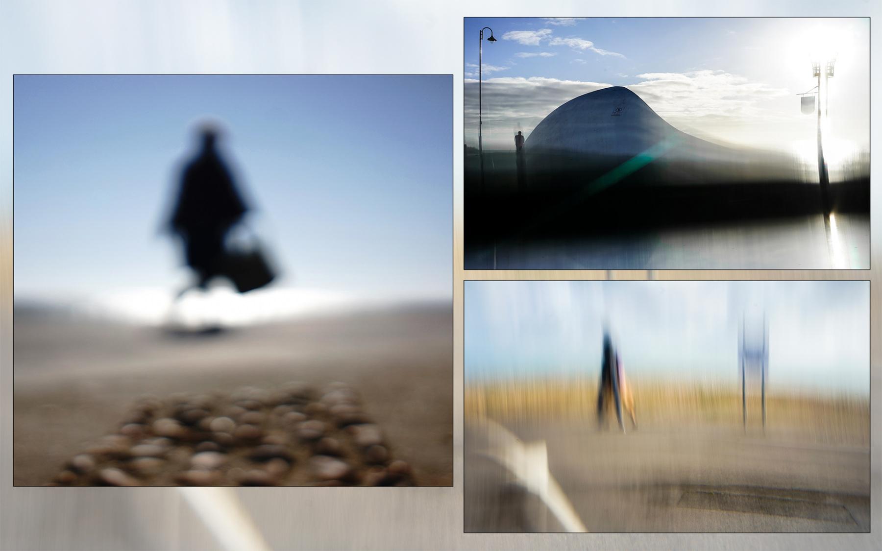 Michael-Palmer-Dodgy-Lens