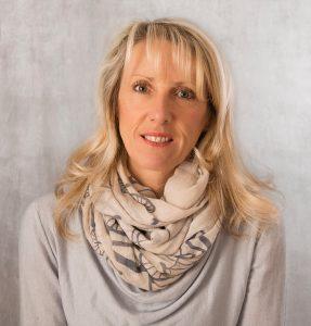 Sue Sibley